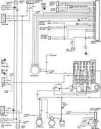 17 best images about auto cars chevy and chevy trucks 85 chevy truck wiring diagram 85 chevy other lights work but the brake lights