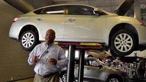 how to start a successful career in car s and service florida how to start a successful career in car s and service florida
