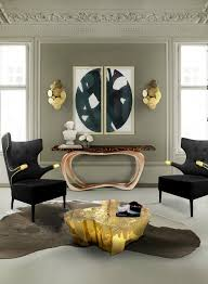 Small Picture Top bespoke furniture brands for 2015 modern home decor ideas