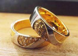 Hasil gambar untuk cincin kawin