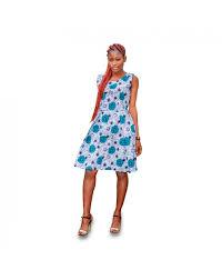 <b>African</b> Print <b>Skirt</b> - Order online <b>Women Skirt</b> - Casualimagedesigns