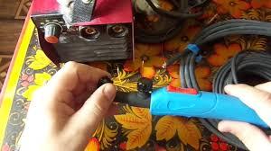 Аргоновая горелка с <b>вентилем</b> WP-9V +самодельный <b>шланг</b> пакет.