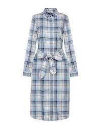 Купить женскую одежду <b>Zanetti</b> 1965 в интернет-магазине Clouty.ru