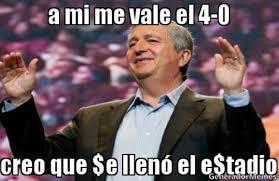 """Los """"Memes"""" del Chivas-América (fotogalería) - Pulso Diario de San ... via Relatably.com"""
