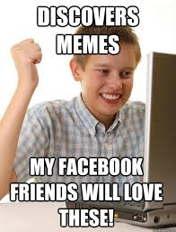 Facebook Memes About Love - facebook memes about love related to ... via Relatably.com