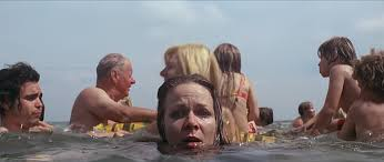 Image result for Jaws 1975 film stills