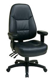 furniturewinsome best office chair the utlimate guide sitting top buy computer chairs steelcase leap buy office computer