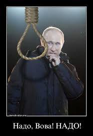 """""""Мы не можем ничего предложить Путину, потому что конфликт - это то, что ему нужно"""", - Ващиковский - Цензор.НЕТ 7465"""