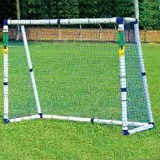 <b>Ворота игровые DFC</b> 6ft GOAL185B Инвентарь для футбола ...