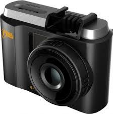 <b>Видеорегистратор Street Storm CVR-N9710</b>-G, black — купить в ...