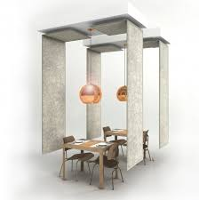 cool office dividers. Cool Office Furniture Unique Innovative Creative Trends And Ideas Dividers
