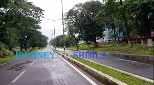 essay on journey to shimla for class creative essay swirly roads will make your eyes roll but don t forget to enjoy the steamy momos pretty is your face and so is the nature s gate so make the most of the