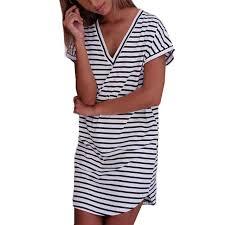 <b>Women Clothes</b> House (Offer <b>Drop Shipping</b>) Store - Amazing ...