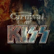 <b>Carnival Of KISS</b> - Home | Facebook