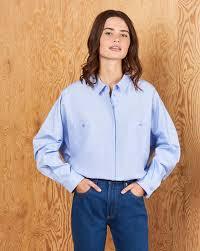 <b>Рубашки</b> в интернет-магазине — <b>12Storeez</b>