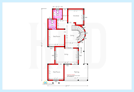 Side Elevation Ground Floor Plan Drawing House Designs Tamilnadu    side elevation ground floor plan drawing