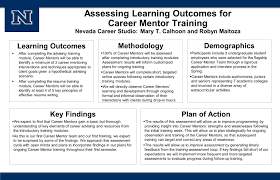 learning outcomes assessment student services division 9 assessing