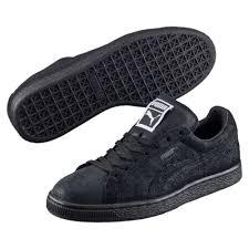 puma suede classic matte amp shine women 039 s sneakers puma suede classic matte amp shine women 039