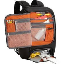 Рюкзак для программиста   Рюкзак для ноутбука, Рюкзак ...