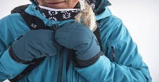 The World's Best <b>Winter Mittens</b> | GearJunkie