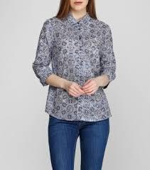 Женские <b>блузы</b> и <b>рубашки Zanetti</b> - ROZETKA - цена, отзывы ...