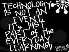 Inspiration on Pinterest | Inspirational Posters, Education and ... via Relatably.com