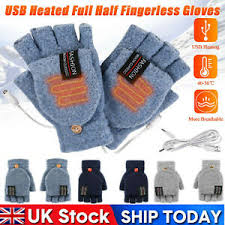 <b>usb gloves</b> products for sale | eBay