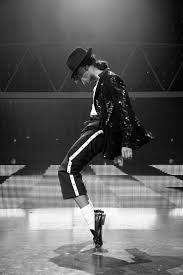 • <b>Michael Jackson</b> The <b>Legend</b> | <b>Michael jackson</b> wallpaper, Michael ...