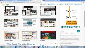 how to create professional website how to create professional website