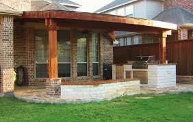 patio design covered designs