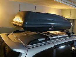 <b>бокс</b> на <b>крышу</b> бу - Купить запчасти и аксессуары для машин и ...