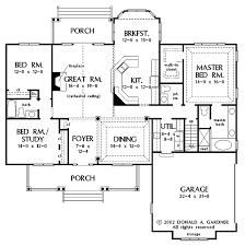 New small farmhouse house plansHouse plans fox house plans