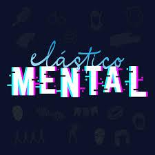 Elástico Mental