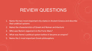ancient and rome essay topics essay ancient and rome essay topics