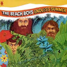 Endless <b>Summer</b> (<b>Beach</b> Boys album) - Wikipedia