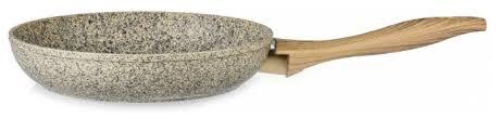 <b>Сковорода Fissman Crema nova</b> 4321 24 см — купить по ...