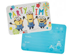<b>Minions Party Supplies</b> | Sweet Pea Parties