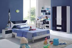 navy blue bedroom furniture on bedroom navy blue bedroom furniture bedroom navy blue bedroom furniture with white bears dolls navy blue on blue and white furniture