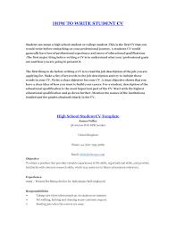 biochemistry phd resume healthcare research phd resume