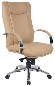 luxury modern executive chairs chair ergonomic for home office
