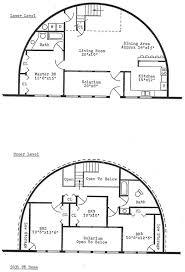 Floor Plans   Performance Building SystemsPerformance Building Systems x floor plan
