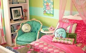 cute girl rooms exciting cute girl room ideas tumblr to decorate bedroom teen girl rooms cute bedroom ideas