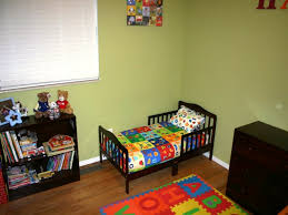 toddler boy bedroom ideas toddler boy bedroom ideas pinterest boys bedroom decorating ideas pinterest