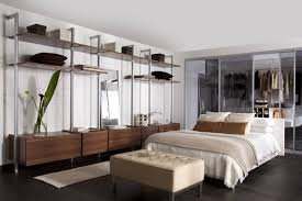 relax modular furniture system contemporary bedroom bedroom modular furniture