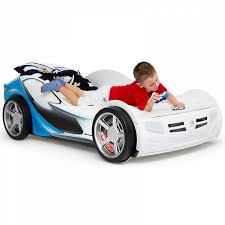 Купить <b>кровати</b>-<b>машины ABC</b>-<b>King La</b>-<b>man New</b> в интернет ...