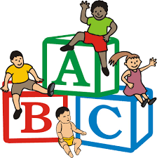 childcare clipart clipart best childcare clipart tumundografico childcare clipart tumundografico
