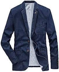 4XL - Suits & Blazers / Men: Clothing & Accessories - Amazon.ca