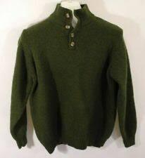 L.L. Bean <b>мужские</b> свитера - огромный выбор по лучшим ценам ...