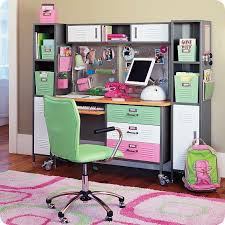 pottery barn office furniture reviews inspiring barn office furniture