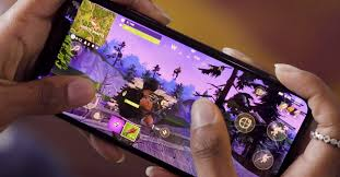 New Fortnite Mobile Features Coming Soon: 60 FPS, Controller ...
